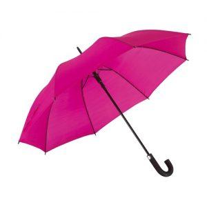 praktisk paraply