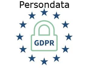 persondataforordningen-gdpr-ikon