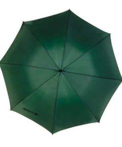 God paraply