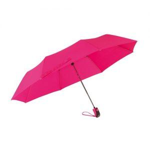 Pink taskeparaply
