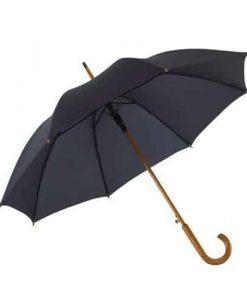 Klassisk paraply