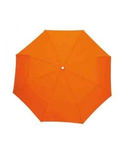 orange taskeparaply