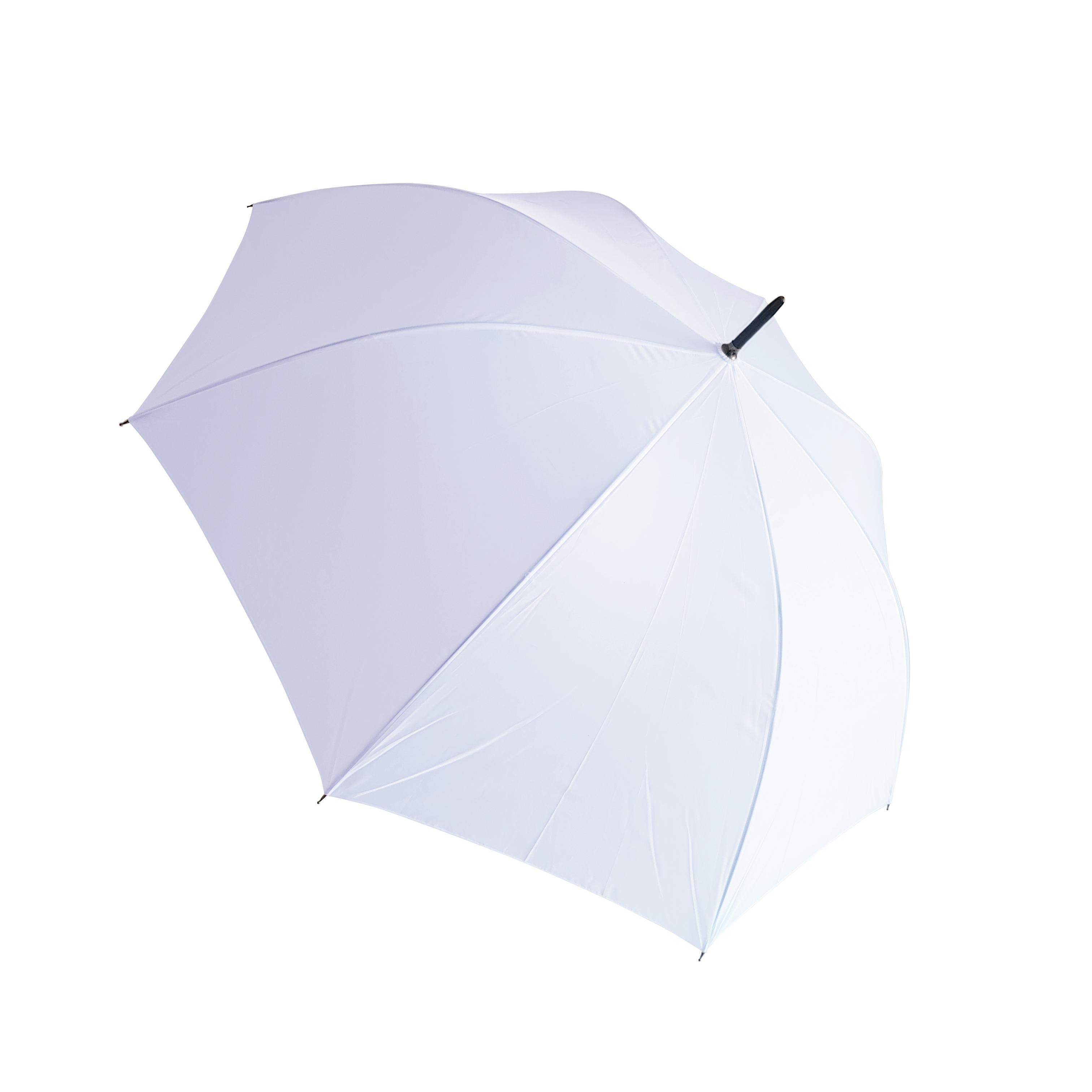 paraply til bryllup