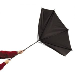 sort golfparaply