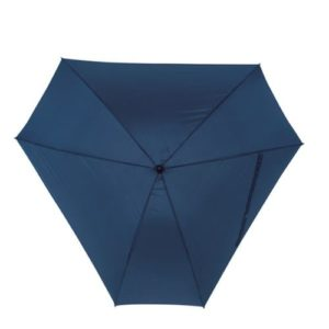 Moderne navy paraply