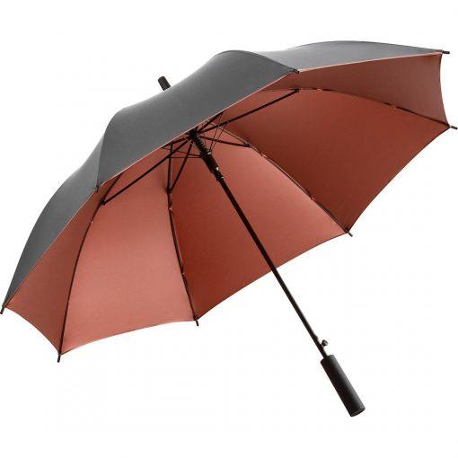 høj kvalitets paraply