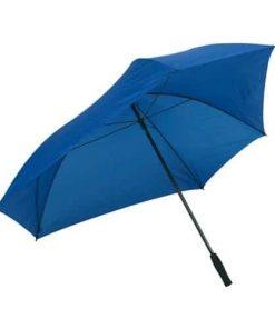 model foto paraply