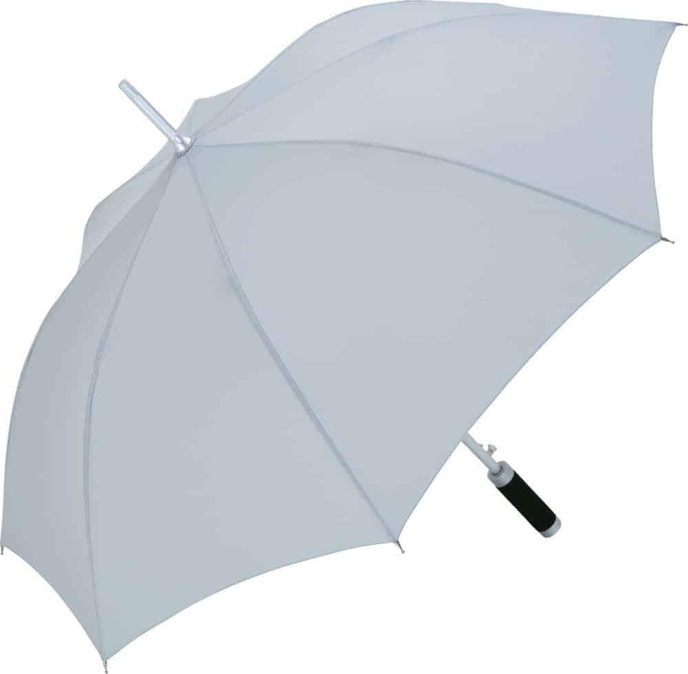 Paraply tilbud her plus fragt kun Kr 25 - Philadelphia