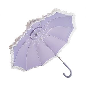 Prinsesse paraply