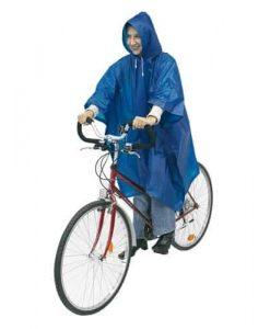 Sol parasol & Regntøj