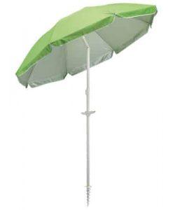 Parasol tilbud