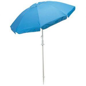 sol parasoler