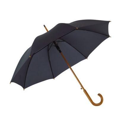 stokke paraplyer