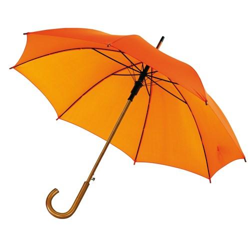 paraply til ophæng