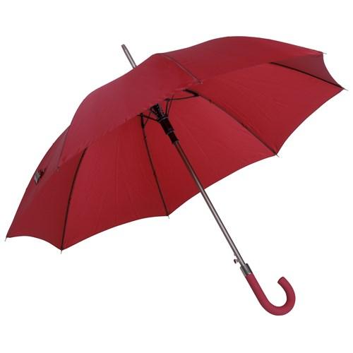 automatisk mørke paraply