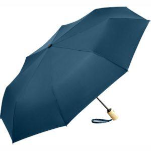 Klimavenlig paraply