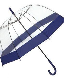 klassisk retro paraply